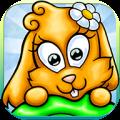 糖果岛app icon图