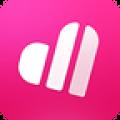 爱豆app icon图