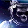维咔冲突电脑版icon图