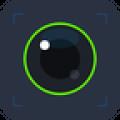 魔方录屏app icon图