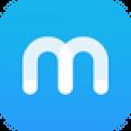魔力盒app icon图