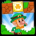超级水管工app icon图