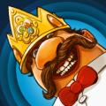 歌剧之王app icon图