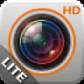 gDMSS HD Lite app icon图