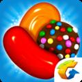 糖果传奇app icon图