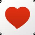 优美图app app icon图