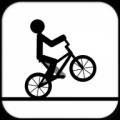 涂鸦骑士app icon图