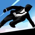 矢量跑酷電腦版icon圖