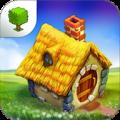 溪谷农场app icon图