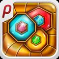失落的宝石app icon图