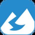 AVL Pro app icon图