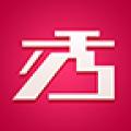 秀发型app icon图