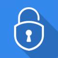 猎豹锁屏大师app icon图