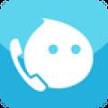 爱秀免费电话app icon图