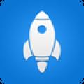 公信卫士app icon图