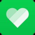 卡通图标app app icon图