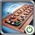 宝石棋体育app万博版icon图