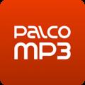 Palco MP3 app icon图