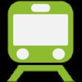 韩国地铁换乘向导app icon图