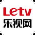 乐视视频HD app icon图