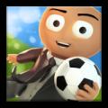 在线足球经理安卓版v3.5.5.1