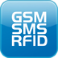 创高G5 报警系统app icon图