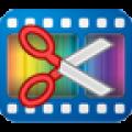 AndroVid app icon图
