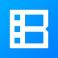 暴风影音手机版app icon图
