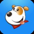 导航犬app icon图