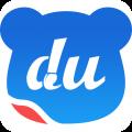 百度输入法app icon图