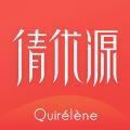 倩优源app icon图