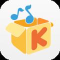 酷我音乐app icon图