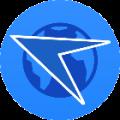 航班管家app icon图