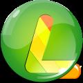 历趣市场app icon图