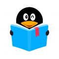 QQ阅读app icon图