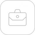 智能学习平台app icon图