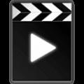 狐狸视频播放器app icon图