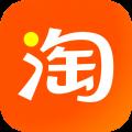淘寶電腦版icon圖
