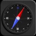 豆豆指南针app icon图