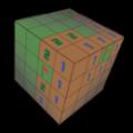 3D扫雷电脑版icon图