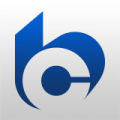 交通银行app icon图