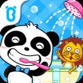宝宝爱卫生app icon图