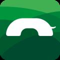 巨象电话app icon图