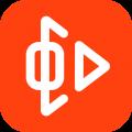虾米音乐app icon图