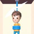 救救宝宝app icon图