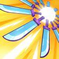 刀剑大乱斗电脑版icon图