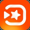 小影app app icon图