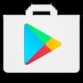 谷歌商店app icon图