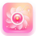 美图魔法棒app icon图