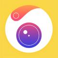Camera360 app icon图